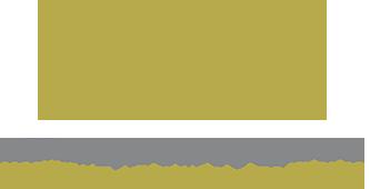 Logo grand 1