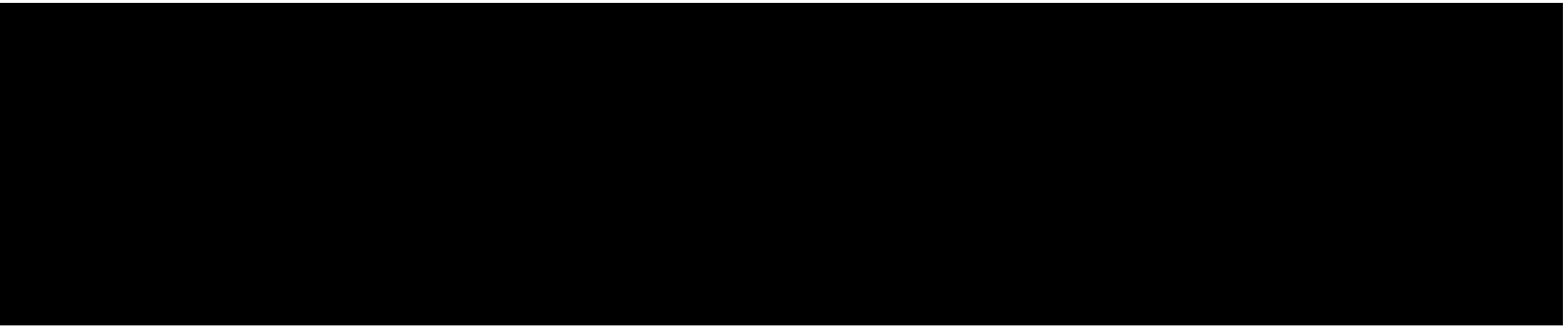 signature EMD